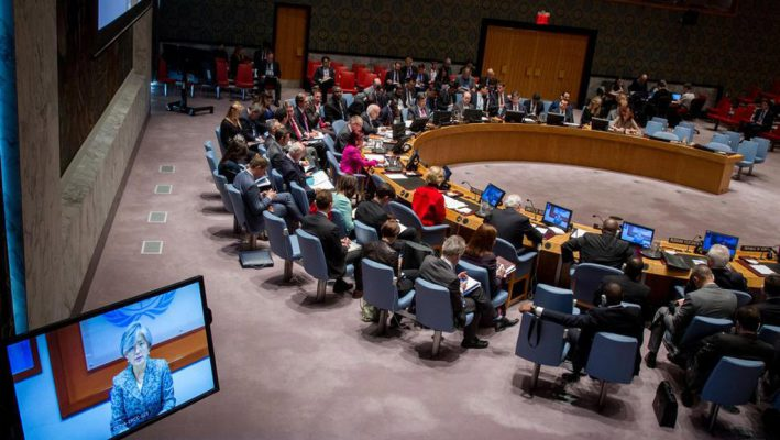 Relief Efforts in Syria Hampered by lack of Accessimage