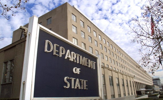 United States Announces Additional Support for Communities Hosting Syrian Refugeesimage