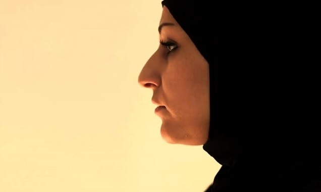 Yasmin Fedda talks Queens of Syriaimage
