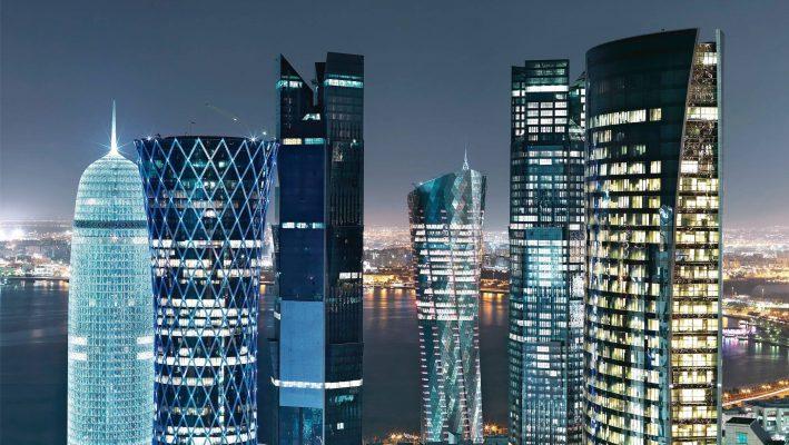 Qatar praised for helping Syrian refugeesimage