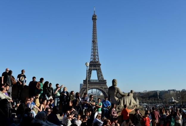 NGOs urge France to receive more Syrian refugeesimage