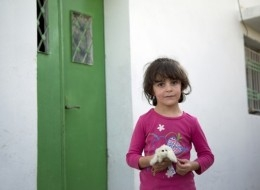 Why Isn't Canada Doing More to Help Lebanon Deal With the Syrian Refugee Crisisimage