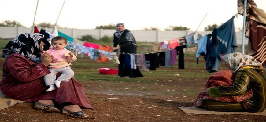 $20 million pledges to Lebanon by the world bank becouse of the Syrian refugee crisisimage