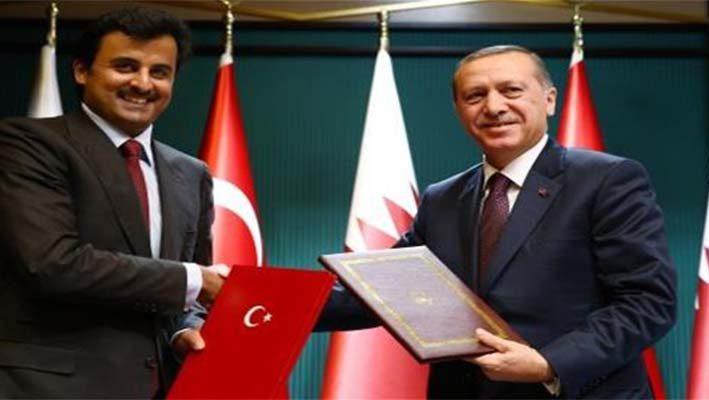 Gaziantep: Turkish Qatari University project for Syrian Studentimage
