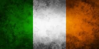 Ireland to double intake of migrantsimage