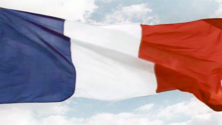 France granted 3450 seekers visa to the Syriansimage