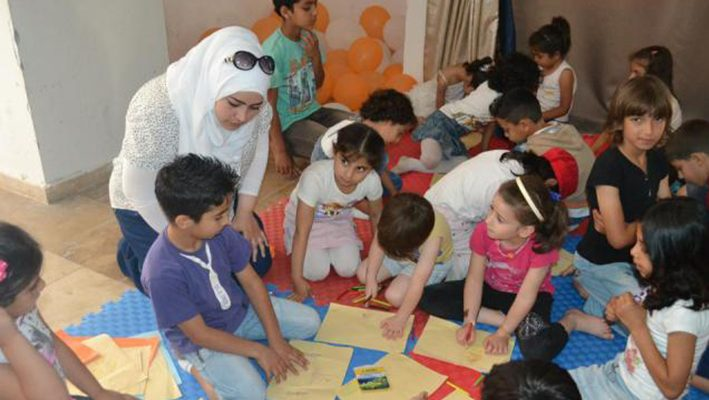 United Nations: 1,761,000 Syrian refugees registered in Turkeyimage