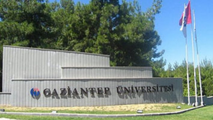 Gaziantep University opens terms of reference in Arabic languageimage