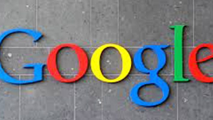 Google launches fundraising campaign to support Syrian refugeesimage