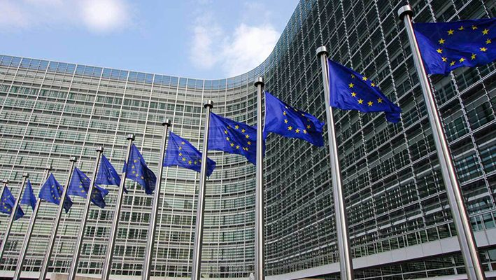 European Commission allocates 17.5 million euros for Syrian refugees in Turkeyimage