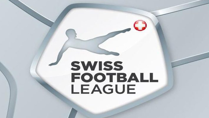 Swiss clubs to donate €455 to refugee charities for every goal scoredimage