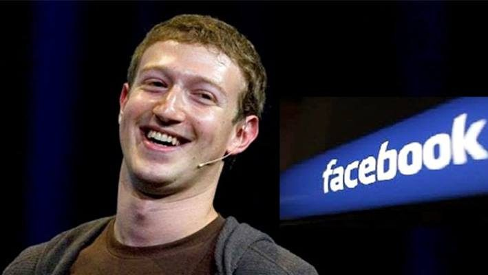 Facebook will provide the Internet to the Syrian refugee campimage