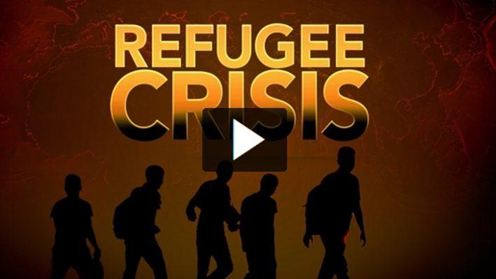 San Antonio fund benefits Syrian refugeesimage