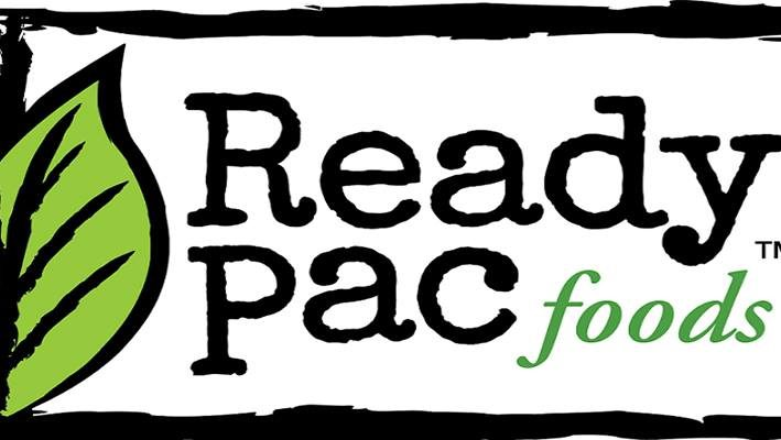 Ready Pac to train Syrian refugeesimage