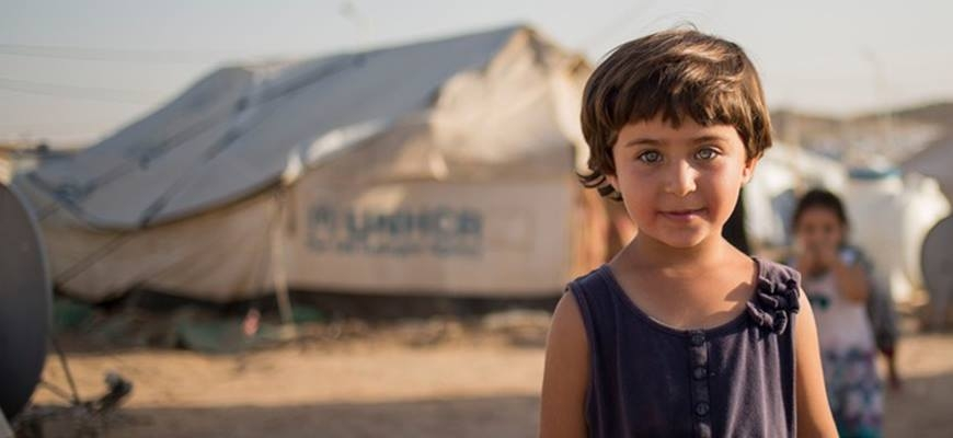 Dumfries & Galloway prepares to welcome Syrian refugeesimage