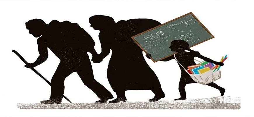 Education without bordersimage