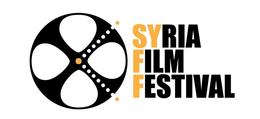 Syria Film Festival addresses conflict through cinema and activist artimage